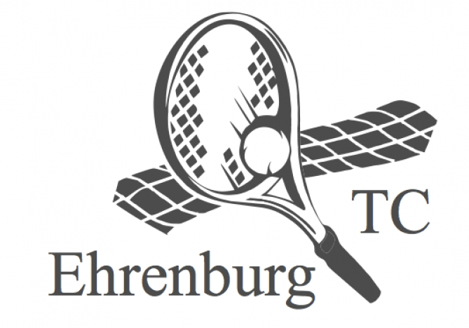 Tennisclub Ehrenburg